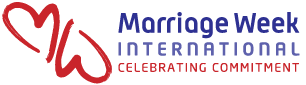 Marriage Week International Logo