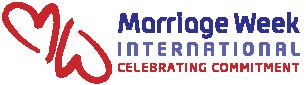 Marriage Week International Logo